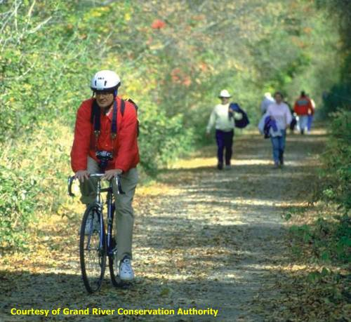 rail-trail-hamilton-brantford-cambridge-trail-biking-hiking