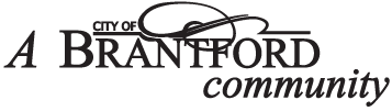 A Brantford Community Logo